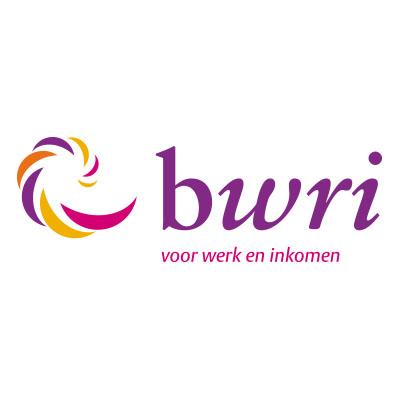 BWRI, voor werk en inkomen