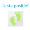 GKB Midden-Groningen afdeling Preventie