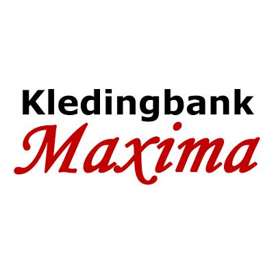 Kledingbank Maxima