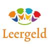 Ga naar de website van Stichting Leergeld