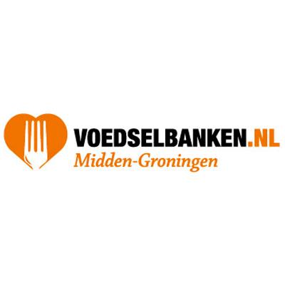 Voedselbank Midden-Groningen