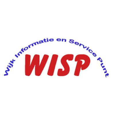 WISP, Wijk Infomatie en Service Punt