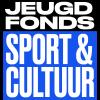 Jeugd Cultuurfonds Groningen