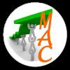 MAC Midden Groningen, Maatschappelijk Activiteiten Centrum